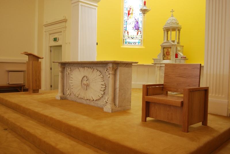 003-church-furniture
