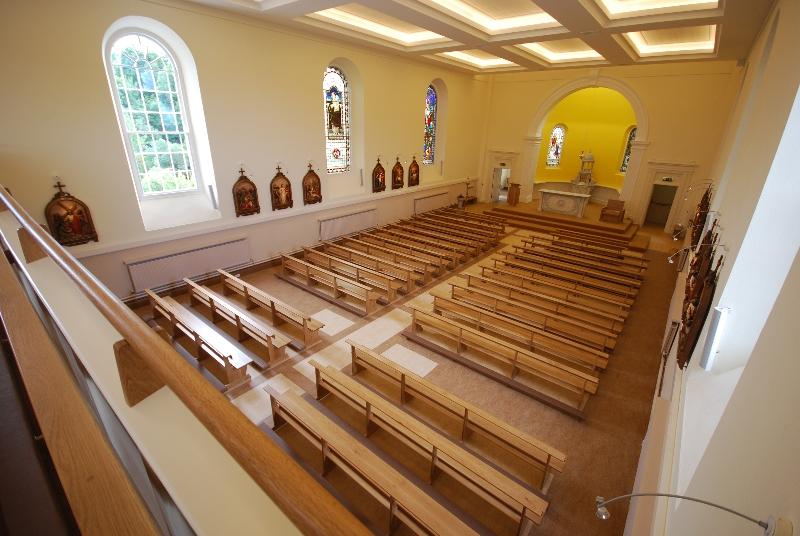 007-church-furniture