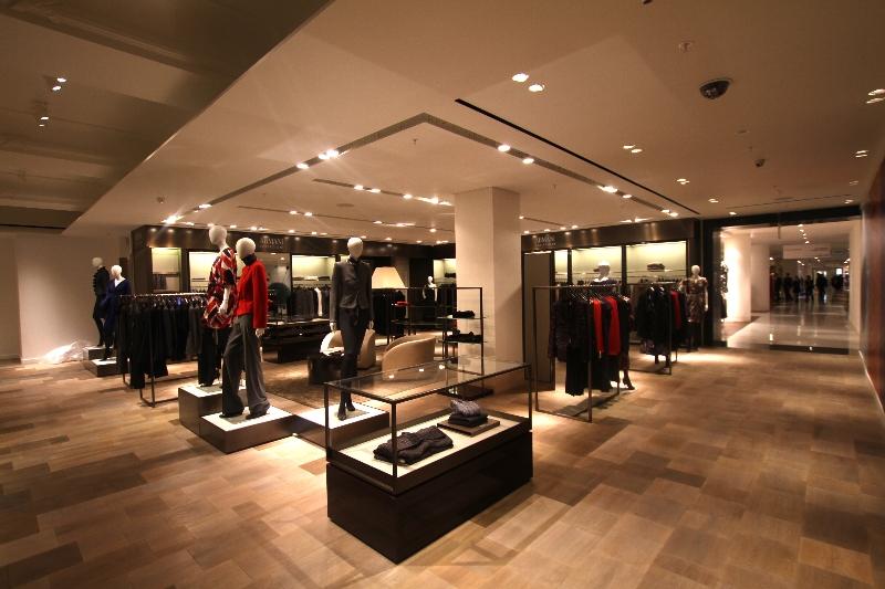 033-selfridges-womenswear