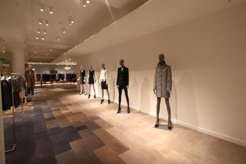 034-selfridges-womenswear