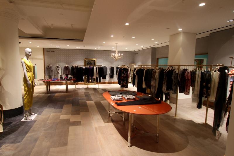 035-selfridges-womenswear