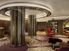 SHERATON PARK LANE - RECEPTION