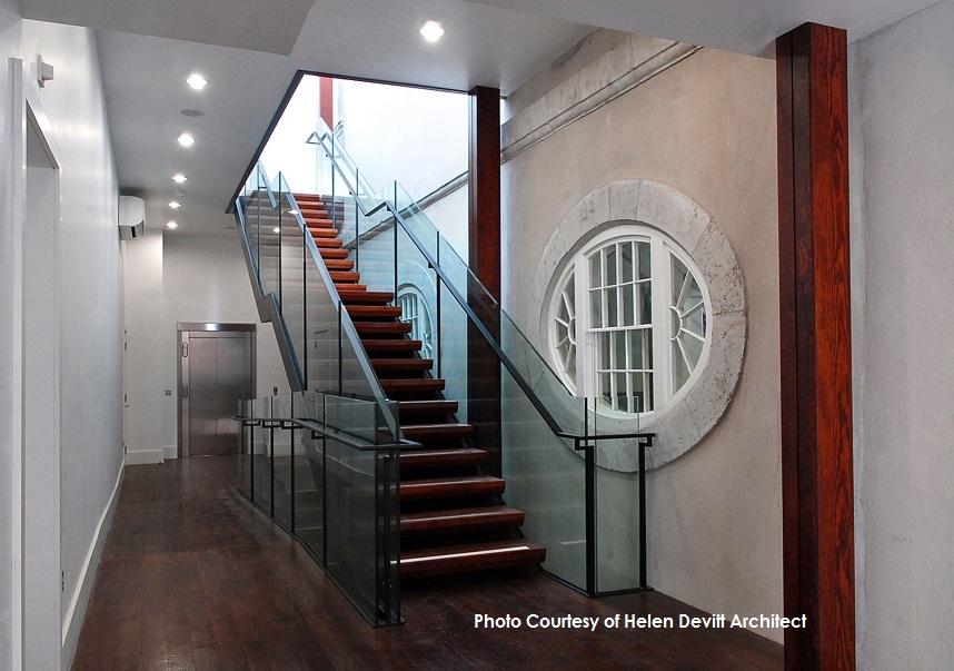 001-courtesy-of-helen-devitt-architect